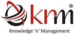 KNM India Japanese