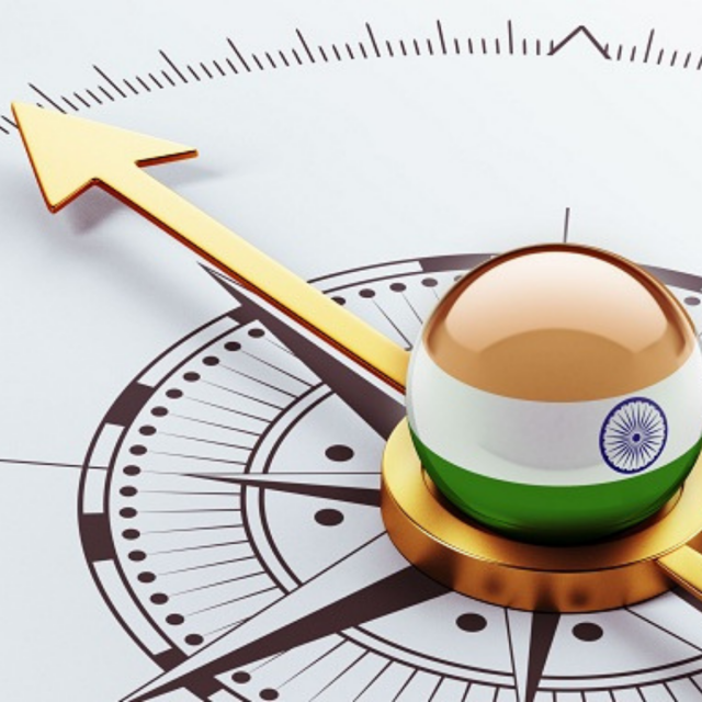 https://knmindia.com/japanese/wp-content/uploads/2021/05/Why-Invest-in-India-640x640-1.png