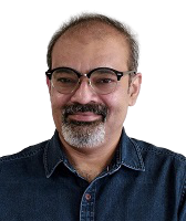 https://knmindia.com/wp-content/uploads/2021/05/MUHAMMED-RAFEEQUE.png