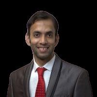 https://knmindia.com/wp-content/uploads/2021/05/SHYAM-AGARWAL.png