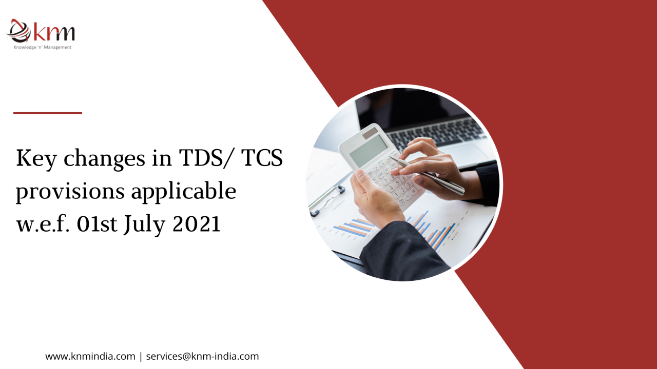 https://knmindia.com/wp-content/uploads/2021/06/Key-changes-in-TDS-TCS-Provisions-1-1280x720.png