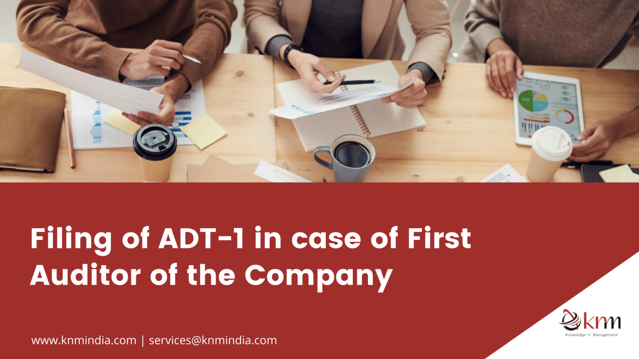 https://knmindia.com/wp-content/uploads/2021/07/First-Auditor-of-the-Company-1280x720.png